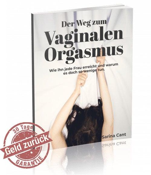 Mehr Sex Frauen genießen Frauen, die